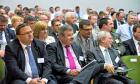 Háttérintézményvezetői értekezlet, 2015. 06. 19.