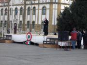 Nemzeti Ünnep, Körmend - 2010. március 15.
