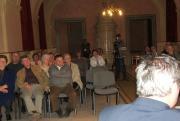 Szentgotthárd - 2010. március 27.