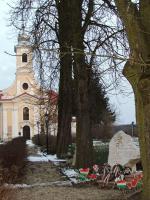 2010. március 12. - Csákánydoroszló