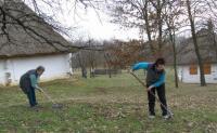 2010. 03. 20. - 25 éves az Oszkói Hegypásztor Kör