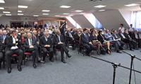 Szentgotthárd, Szlovének Szövetségének Ünnepe 2015. november 8