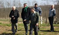 Döbrököz, innovatív ökotudatos gazdálkodás megtekintése 2016.03.18
