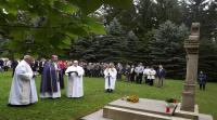 Rábafüzesi, Rábafüzesi Nemzetiségi Nap 2017.09.17